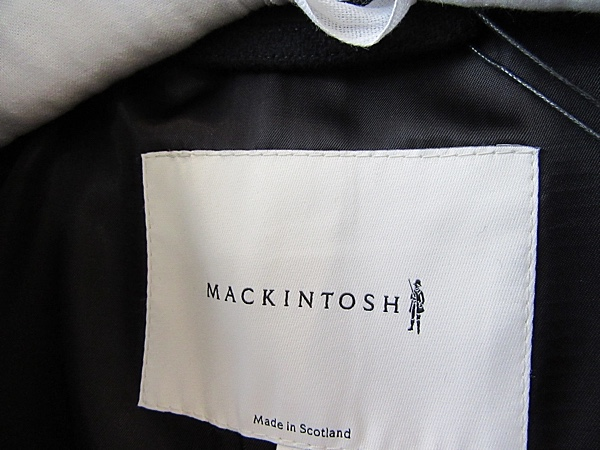 MACKINTOSH 1.jpg