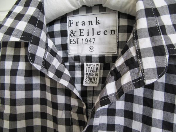 Frank&Eileen 4.jpg