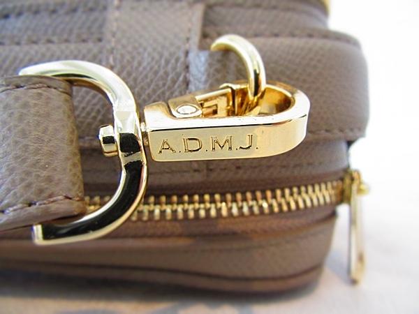 A.D.M.J. 1.jpg