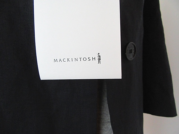 MACKINTOSH 6.jpg