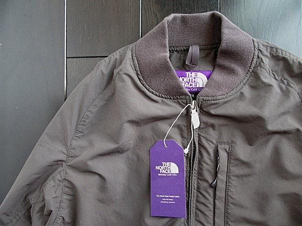 THE NORTH FACE PURPLE LABEL 1.jpg