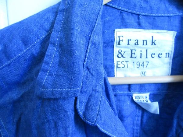 Frank&Eileen 2.jpg