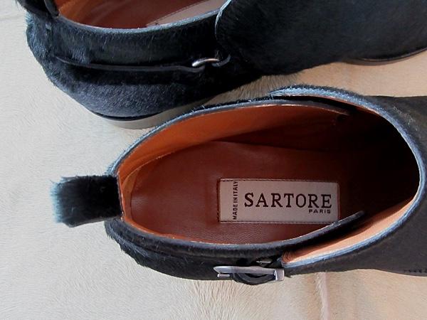 SARTORE 2.jpg