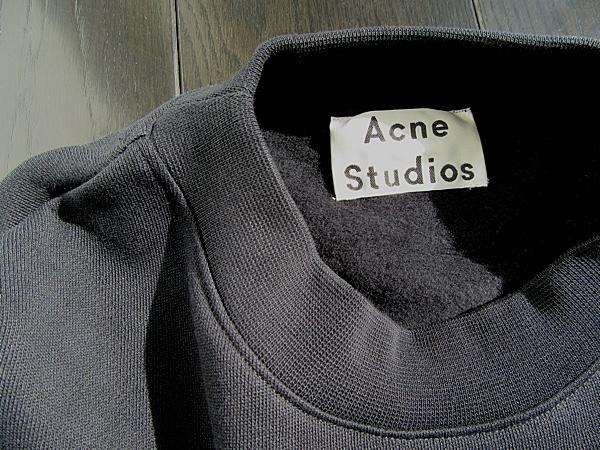 Acne Stdios.jpg