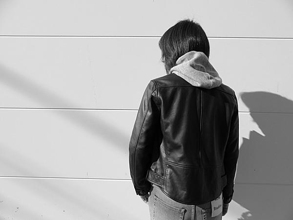 Ron Herman 5.jpg