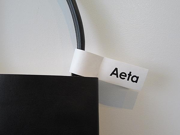 Aeta 2.jpg