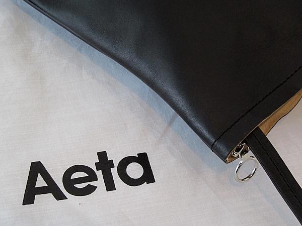 Aeta 4.jpg