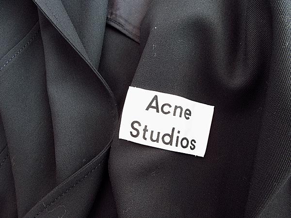 Acne Studios.jpg