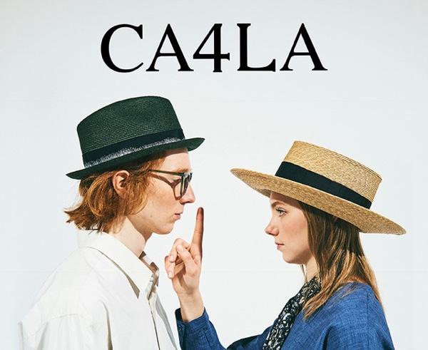 CA4LA 5.jpg
