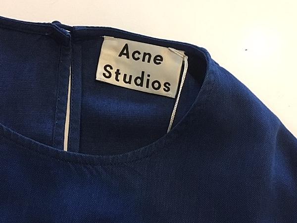 Acne Studios 6.jpg