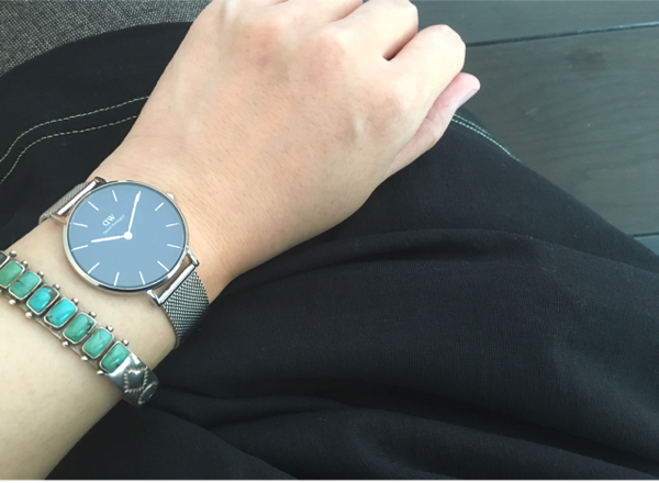 Daniel Wellington 2.png
