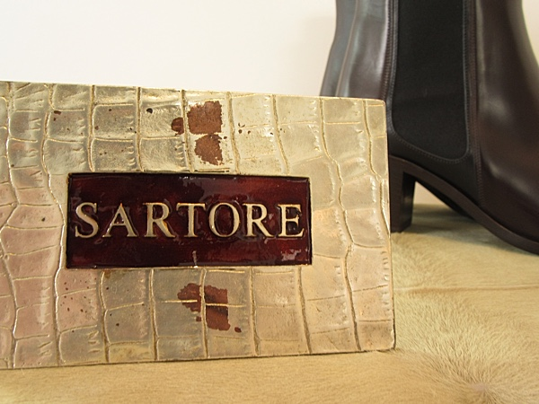 SARTORE 4.jpg