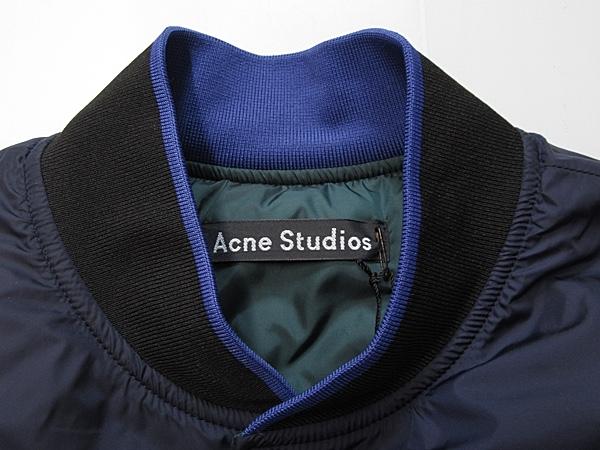 Acne Studios 5.jpg
