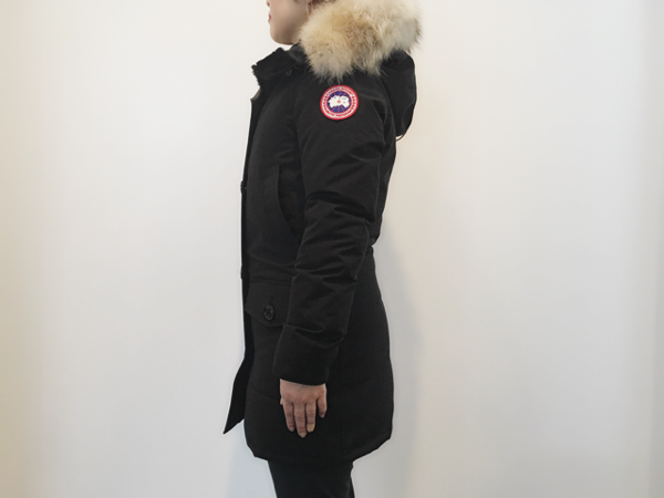 CANADA GOOSE 2.png