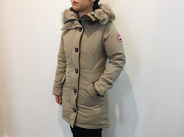 CANADA GOOSE 3.png