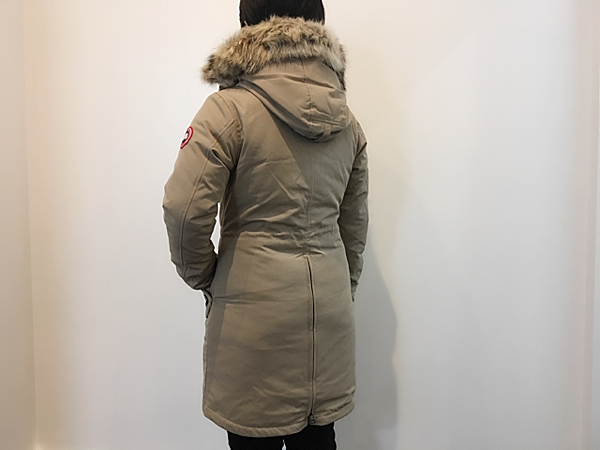 CANADA GOOSE 7.png