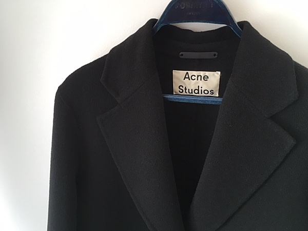 Acne Studios 8.jpg
