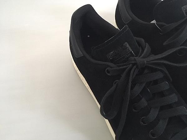 adidas 3.jpg