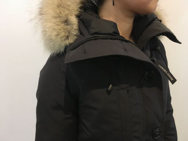 CANADA GOOSE 6.png