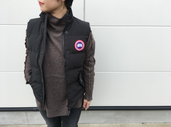CANADA GOOSE 1.png