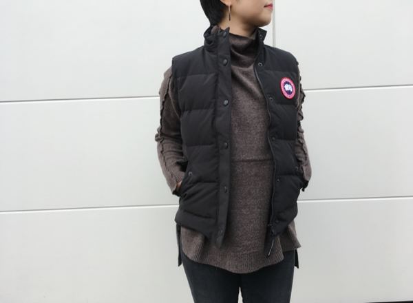 CANADA GOOSE 5.png