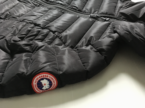 CANADA GOOSE 4.png