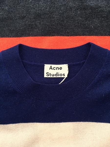 Acne Studios 1.jpg