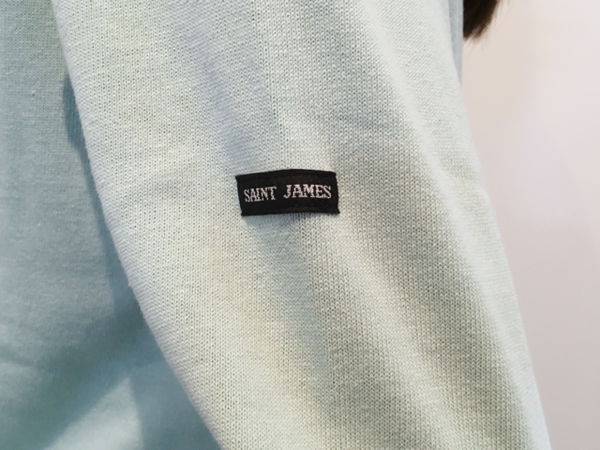 SAINT JAMES 3.png