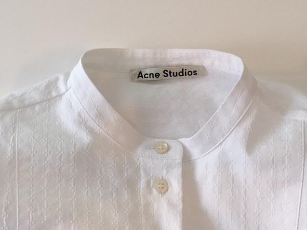 Acne Studios5.jpg