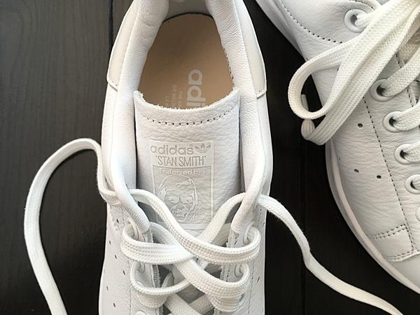 adidas 2.jpg