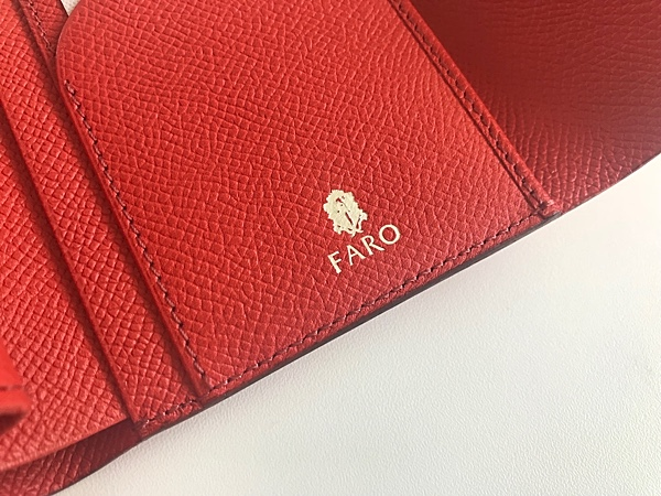 FARO6.jpg