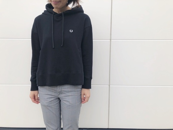 FRED PERRY 4.jpg