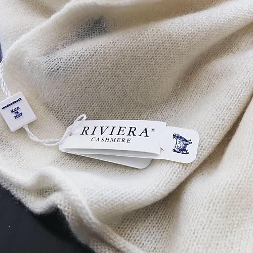 RIVIERA 2.jpg