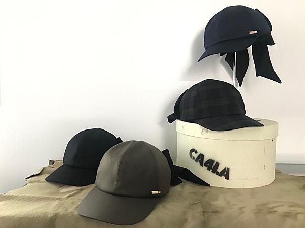 CA4LA4.jpg