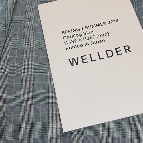 WELLDER.jpg
