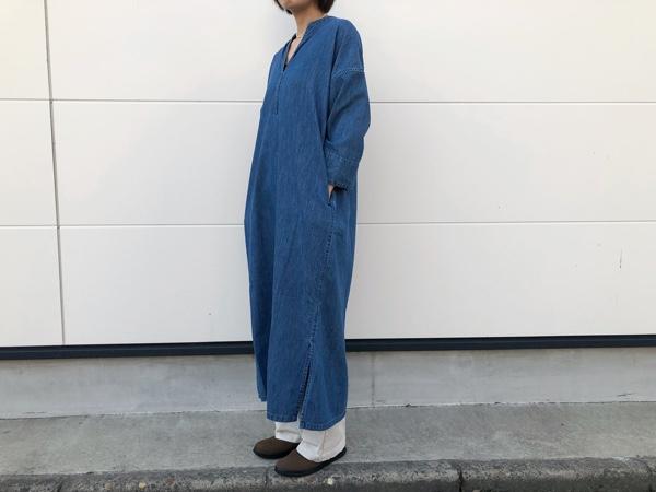 BLUE BLUE.jpg