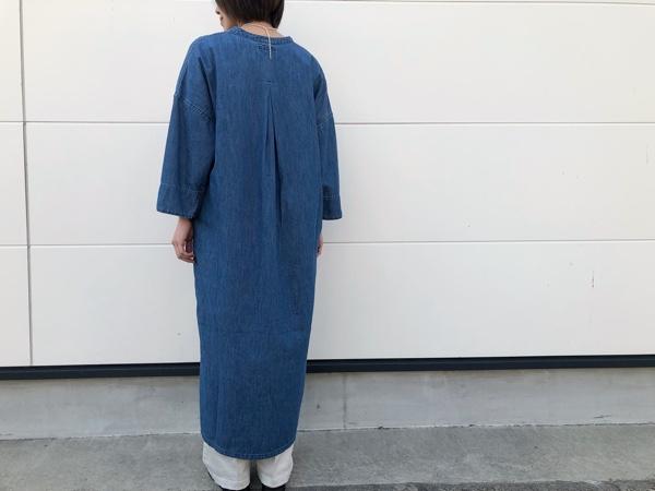 BLUE BLUE 3.jpg
