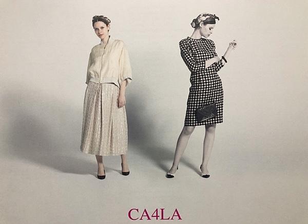 CA4LA 1.jpg