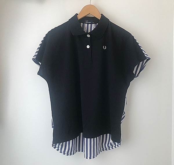 FRED PERRY4.jpg