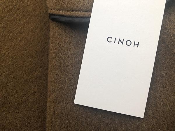 CINOH 11.jpg