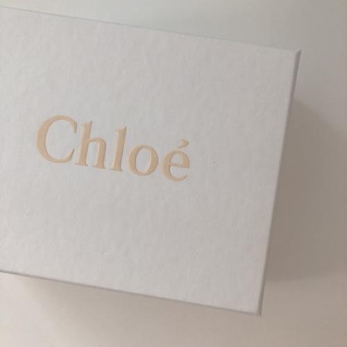 Chloe 2.jpg