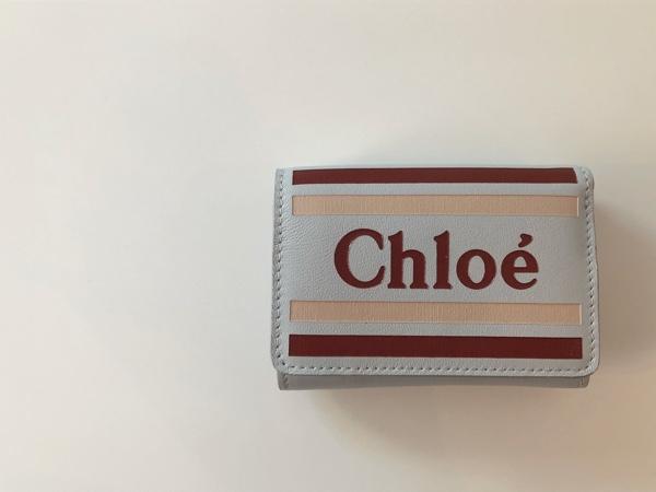 Chloe 3.jpg