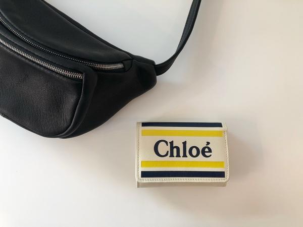 Chloe 4.jpg