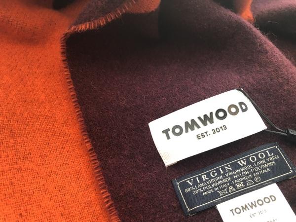 TOMWOOD 20.jpg