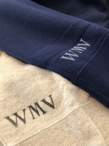 WMV 10.jpg