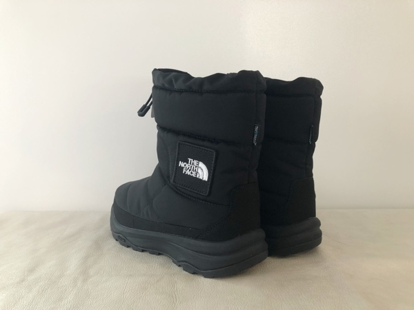 THE NORTH FACE5.jpg