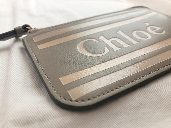 Chloe 5.jpg