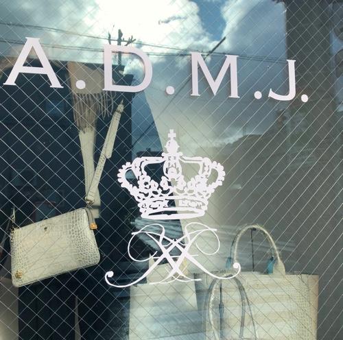 ADMJ 10.jpg