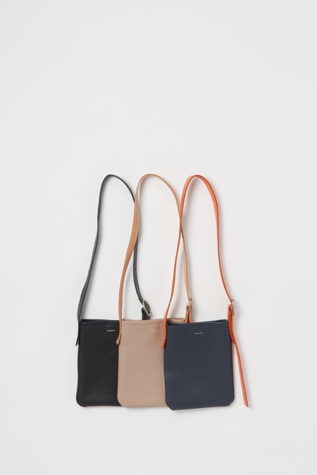 one side belt bag small.jpg