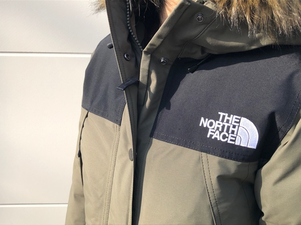 THE NORTH FACE 1.jpg